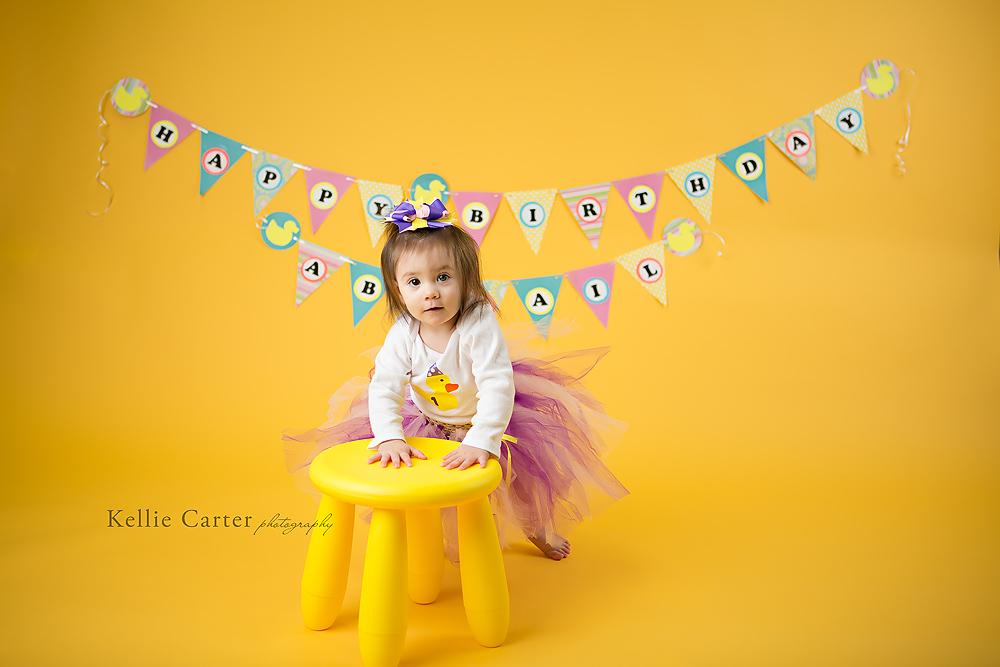 1one-year-old-birthday-girl-photo-session