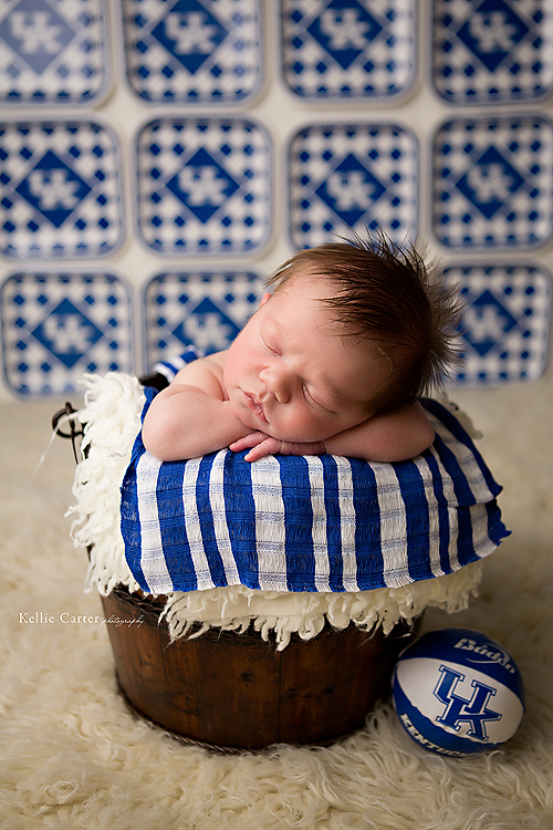1uk-newborn-session-basketball-photo2