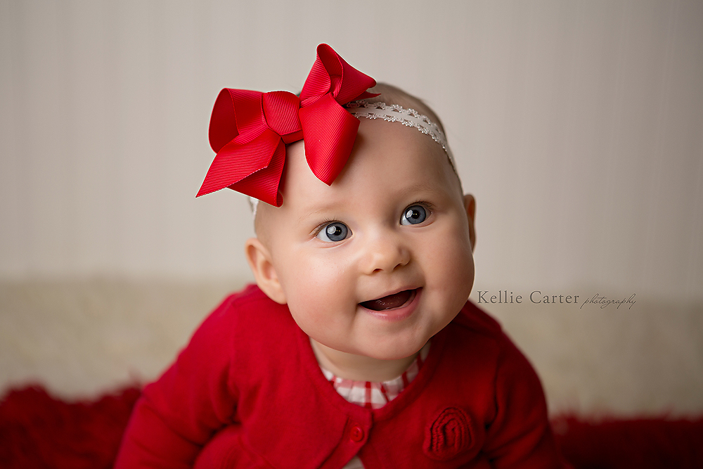 6-month-old-baby-girl-valentines