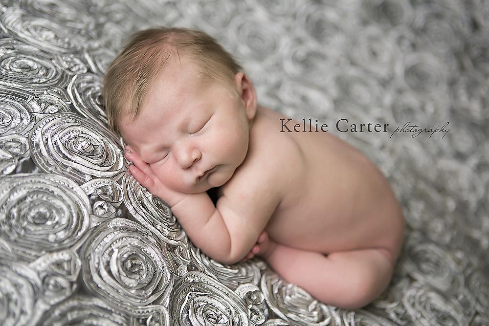 newbornbabyboyoneweekold