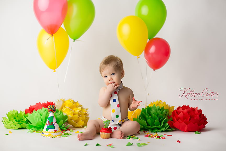 happyfirstbirthdayphotos