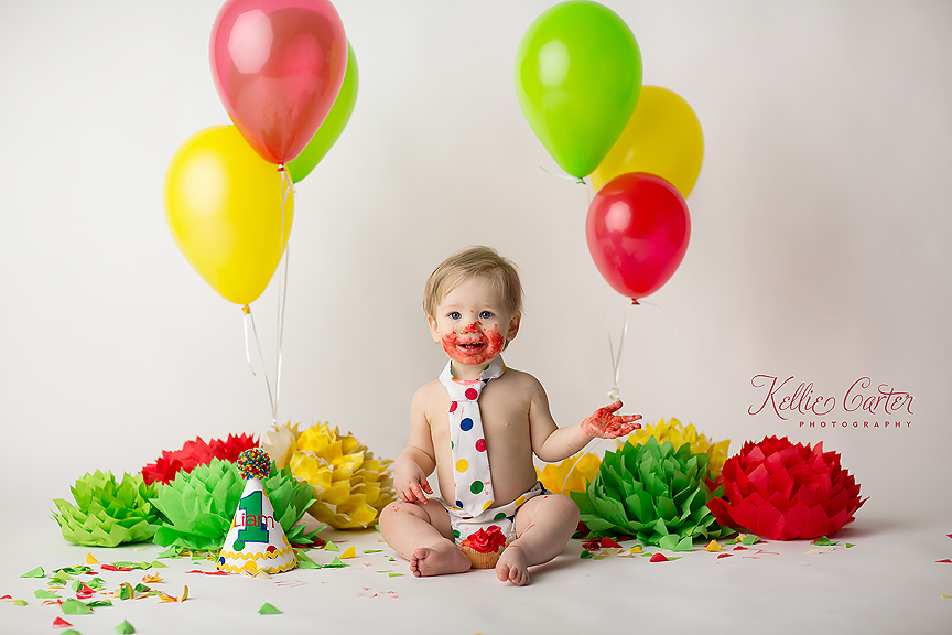 happyfirstbirthdayphotos2