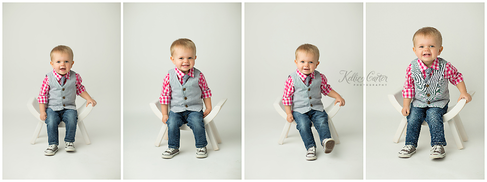 18montholdphotosession Ryan | 18 Months {Childrens Photographer | Somerset, KY}