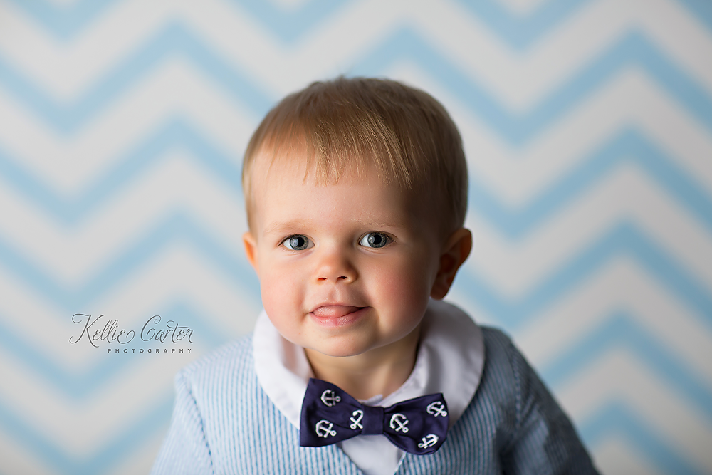 38Ryan1625 Ryan | 18 Months {Childrens Photographer | Somerset, KY}