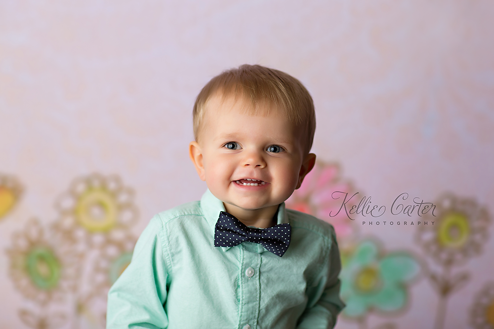 3Ryan1511 Ryan | 18 Months {Childrens Photographer | Somerset, KY}