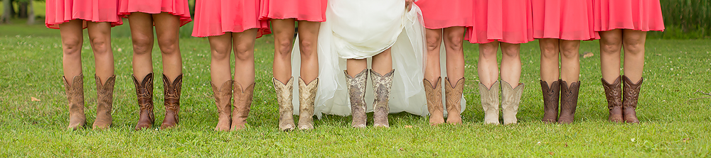 16KellieCarterPhotography9290 Ashley & Matt are Married {Somerset, KY Wedding Photographer}