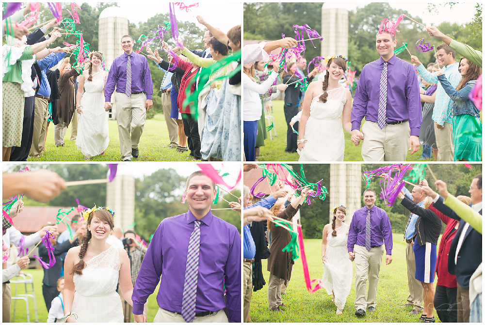 KellieCarterPhotography61 Katy & Gregory are Married {Wedding Photographer, Monticello, KY}