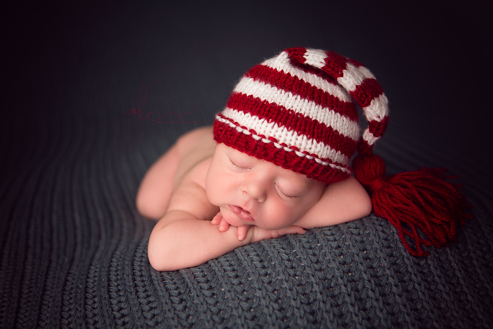 KellieCarterNewbornPhotographer Andrew |Newborn Session {Somerset, Ky | Newborn Photographer}