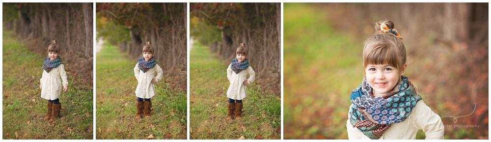 Kellie Carter Photography