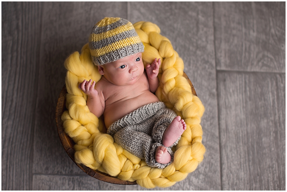 Kentucky Premie Newborn Kentucky Photographer
