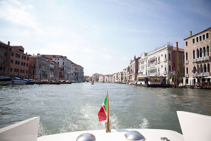 VeniceITALY20154762