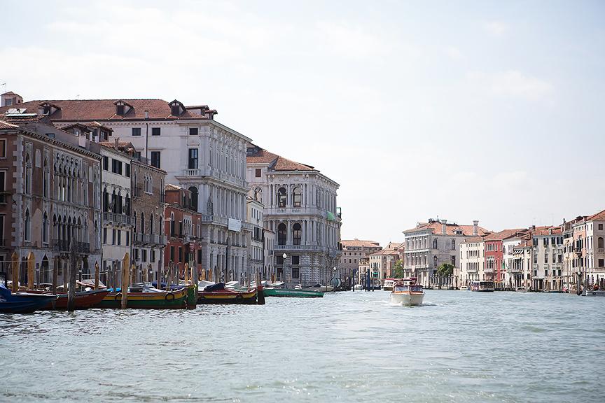 VeniceITALY20154763