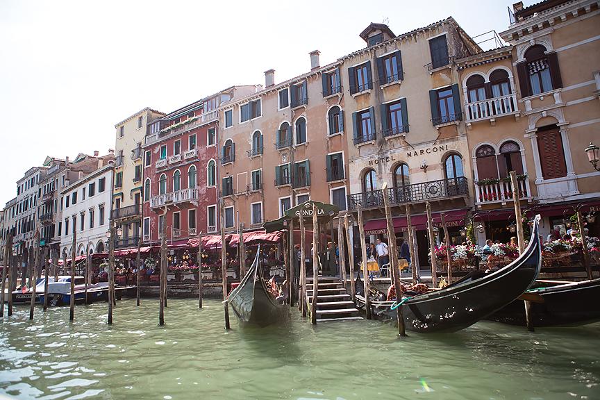 VeniceITALY20154773