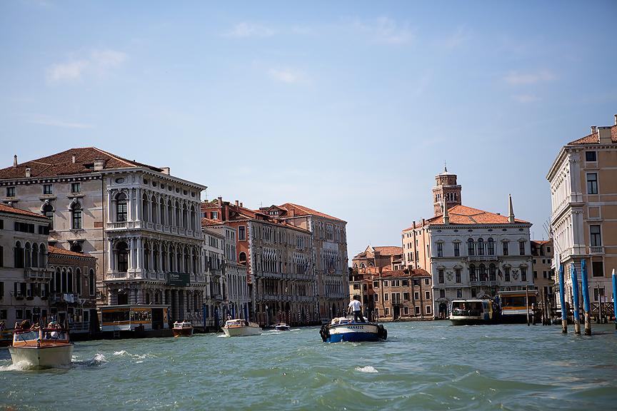 VeniceITALY20154789