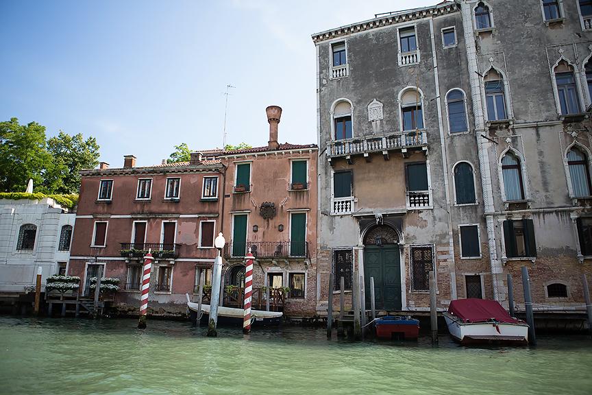 VeniceITALY20154791