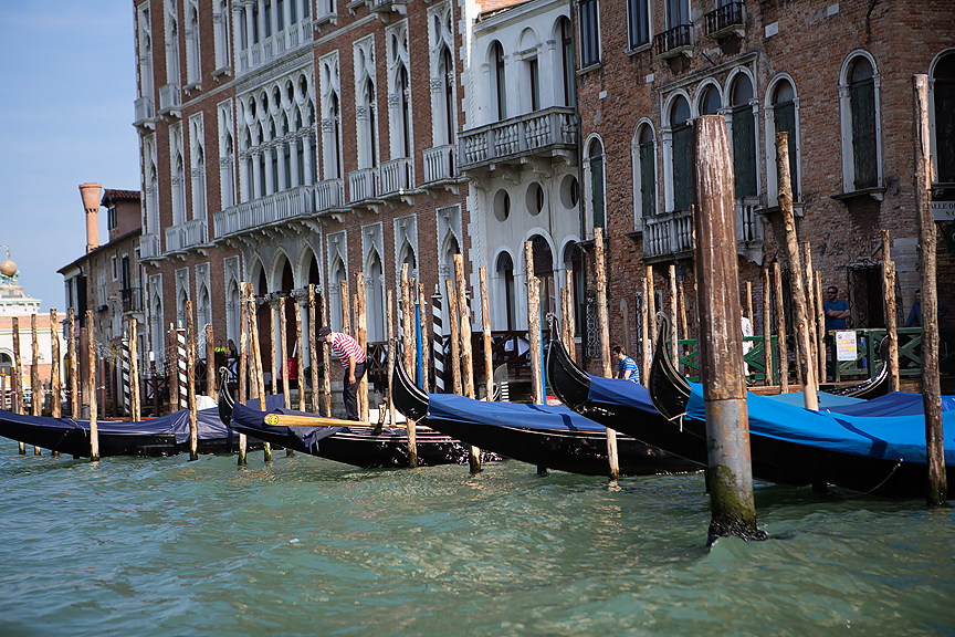 VeniceITALY20154793