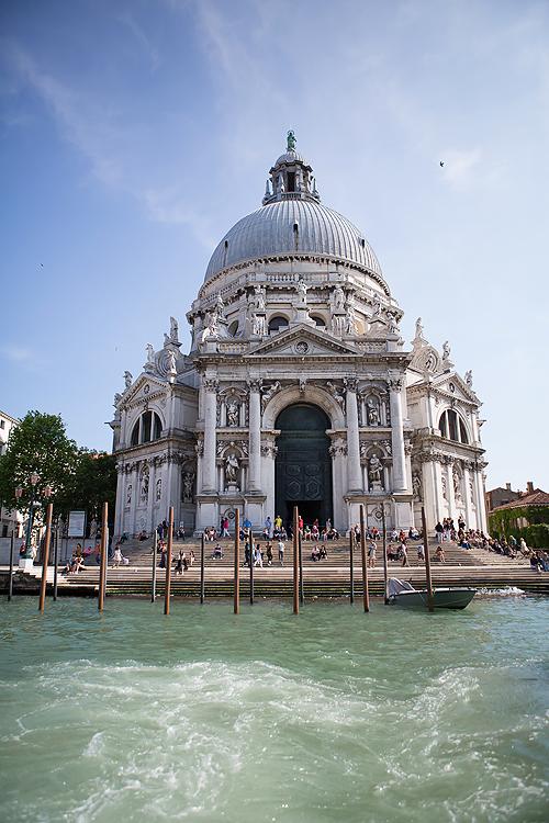 VeniceITALY20154795