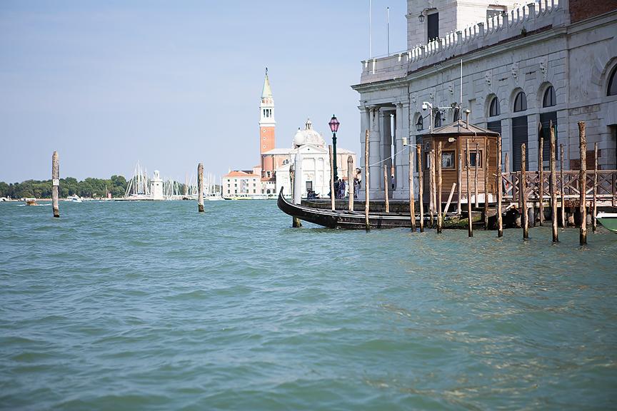 VeniceITALY20154798