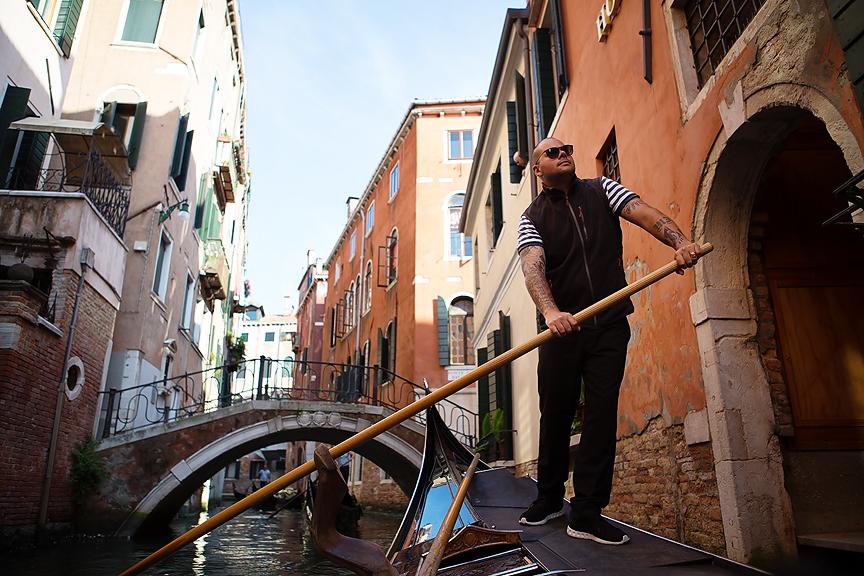 VeniceITALY20154824