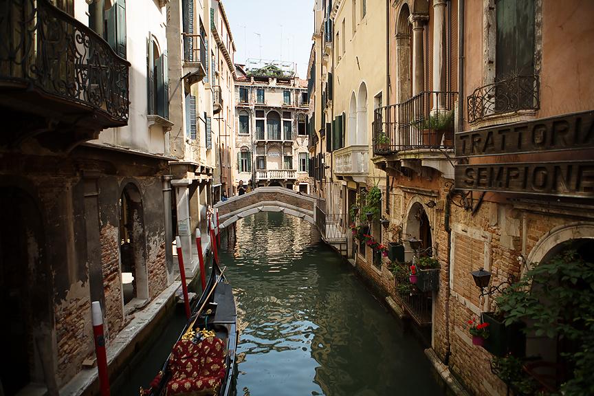 VeniceITALY20154907