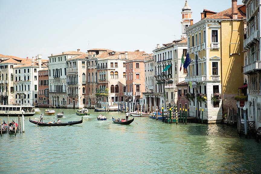 VeniceITALY20154921