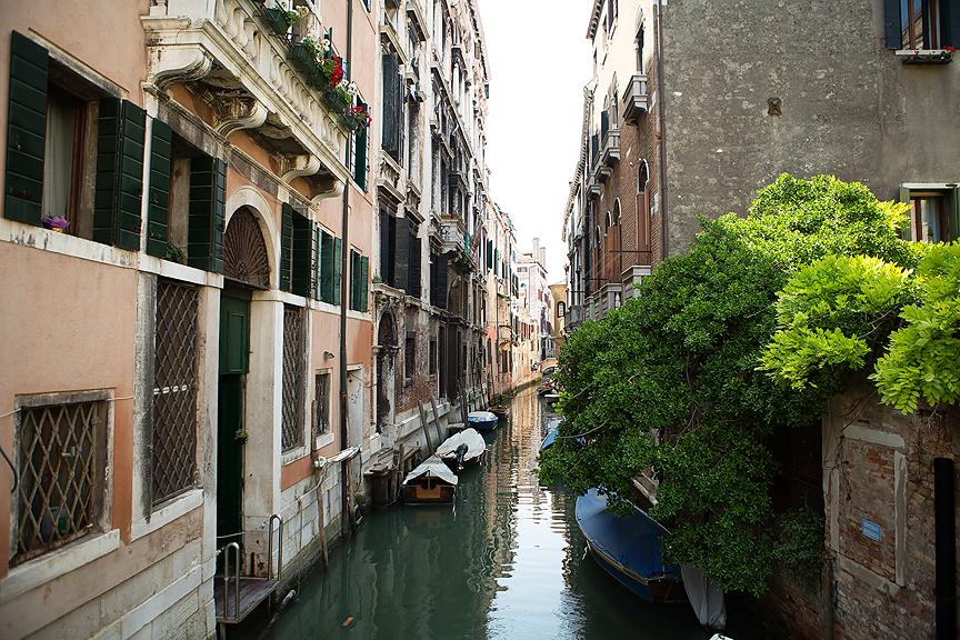 VeniceITALY20154973