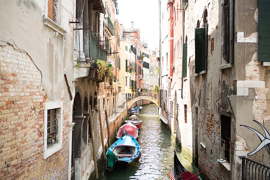 VeniceITALY20154977