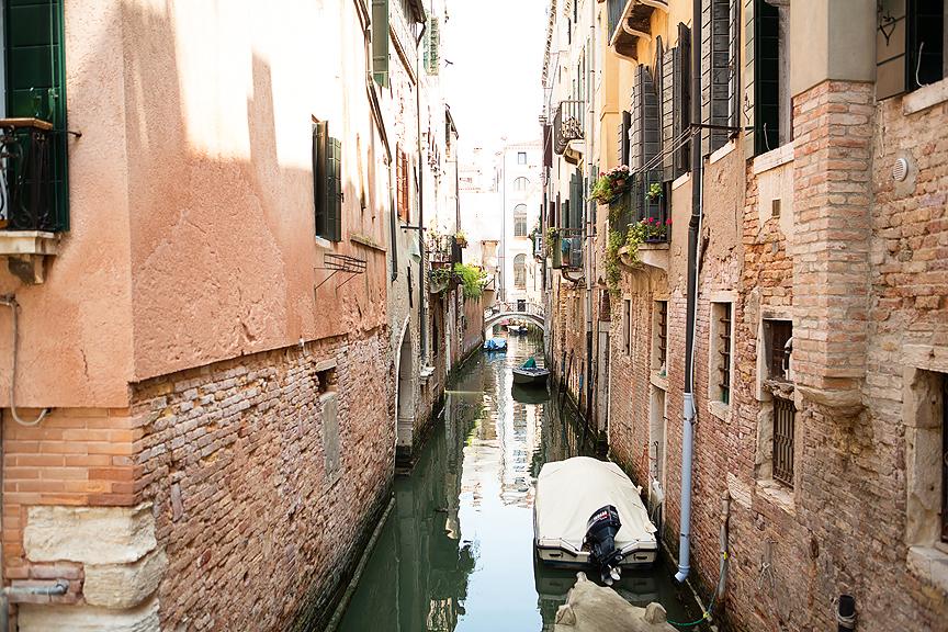 VeniceITALY20154978