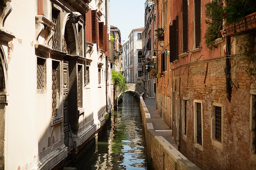 VeniceITALY20154980