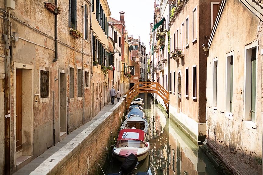 VeniceITALY20154983