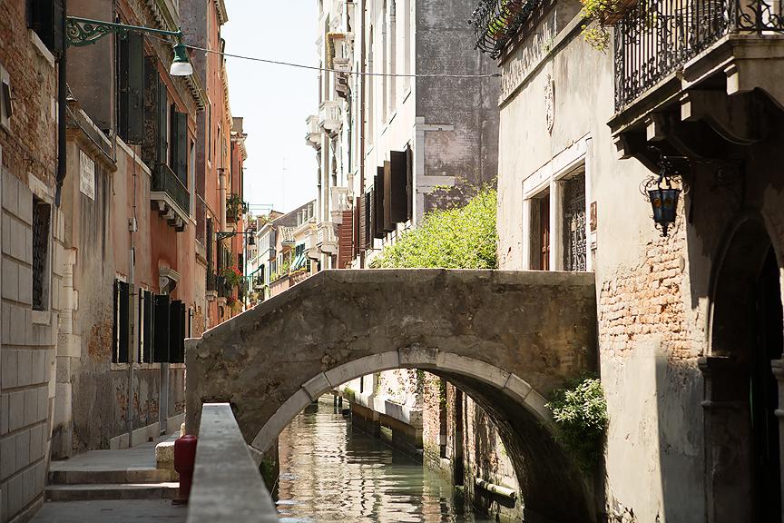 VeniceITALY20154996