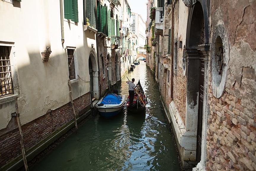 VeniceITALY20155002