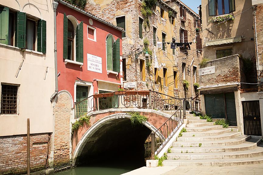 VeniceITALY20155006