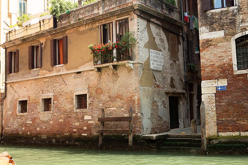 VeniceITALY20155018