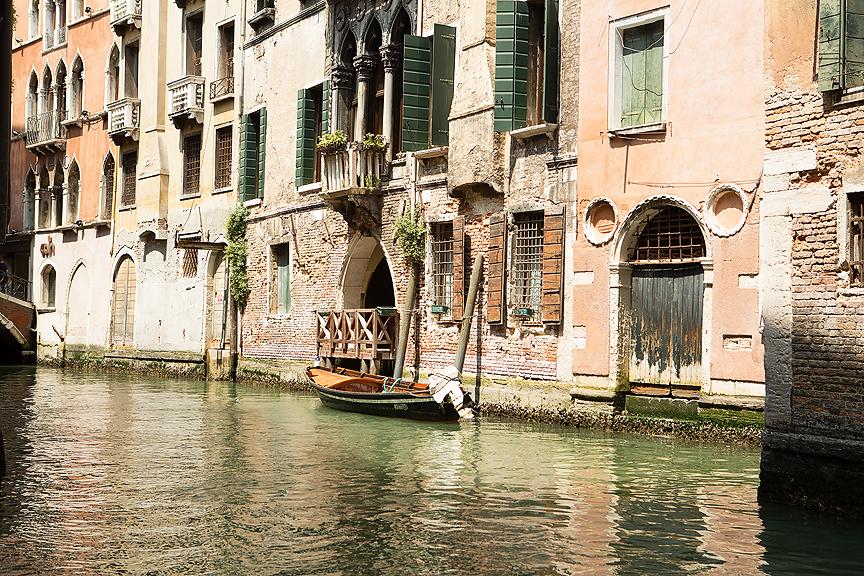VeniceITALY20155019