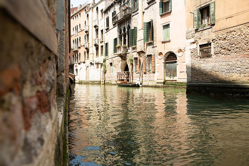 VeniceITALY20155024