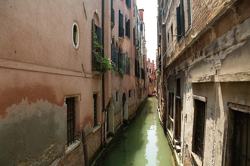 VeniceITALY20155027