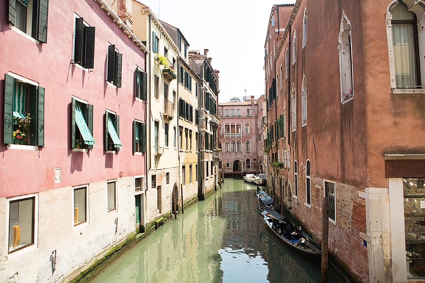 VeniceITALY20155032
