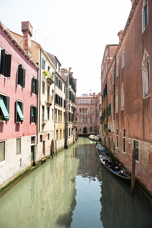 VeniceITALY20155034