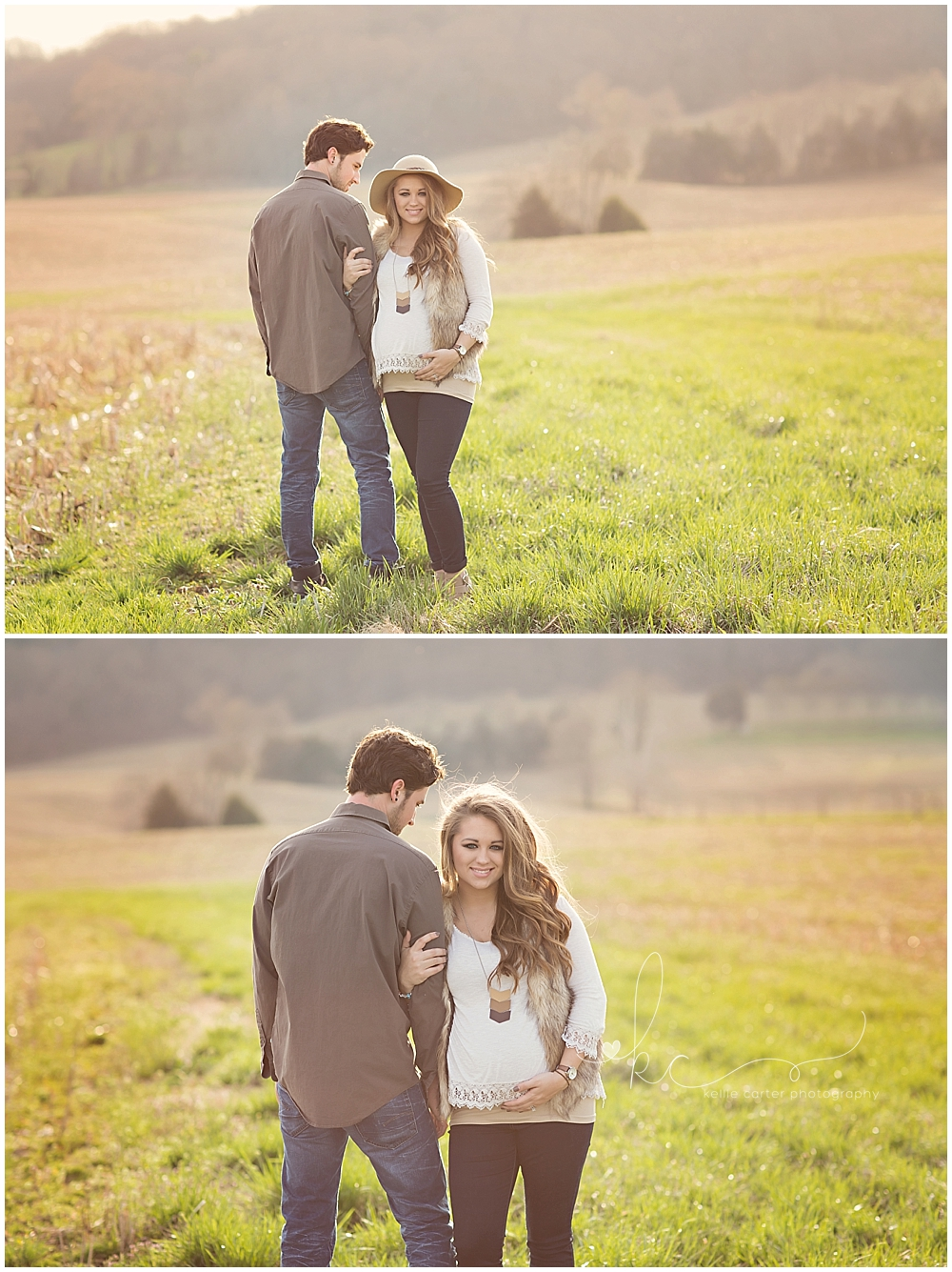 Kellie Carter Maternity Photographer KY_0001