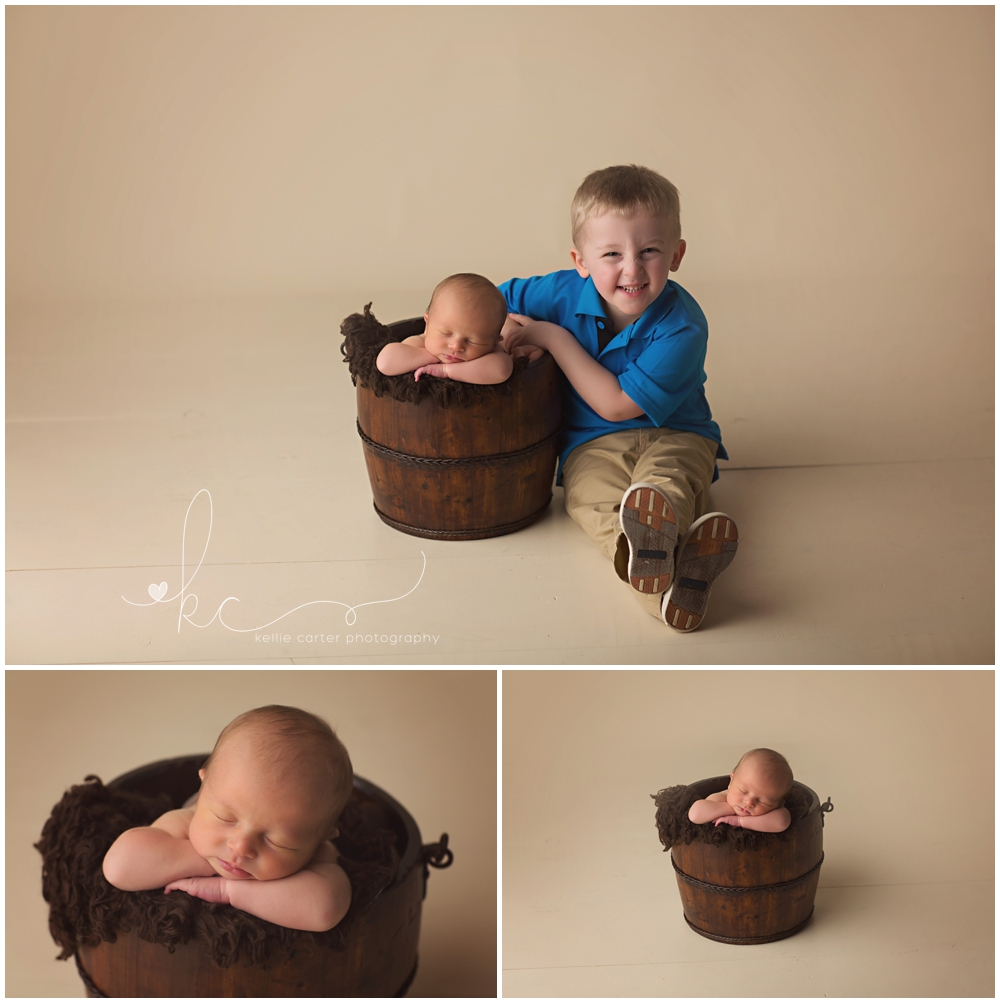 Kellie Carter Newborn Photographer KY_0001