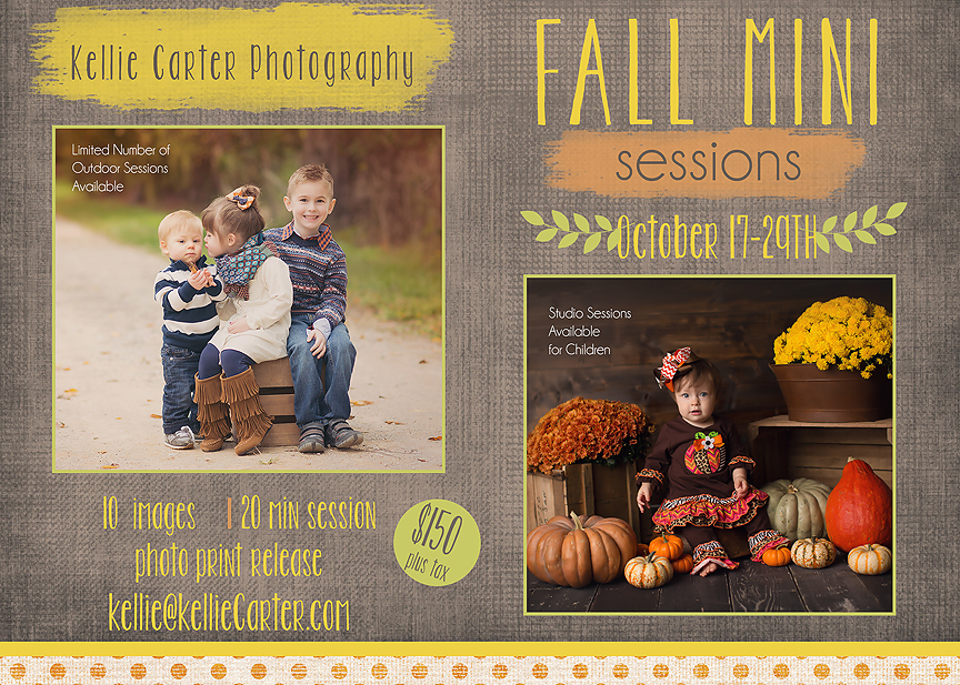 KCPFALLMINISESSIONS2015