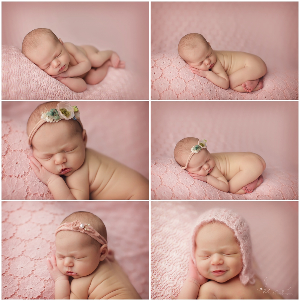 Kellie Carter Newborn Photographer KY_0002