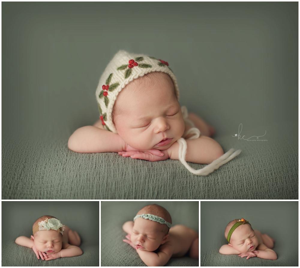 Kellie Carter Newborn Photographer KY_0003