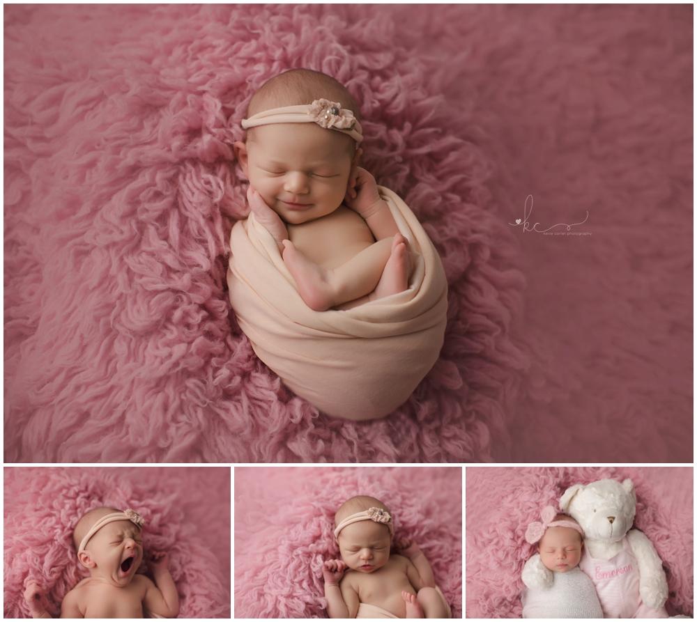 Kellie Carter Newborn Photographer KY_0007