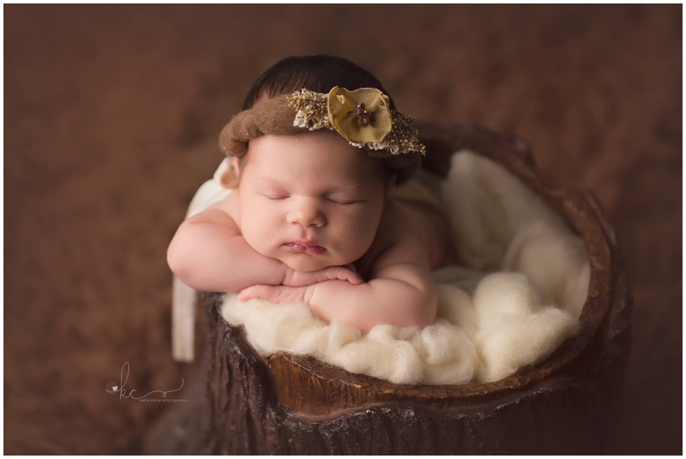 Kellie Carter Newborn Photographer KY_0024