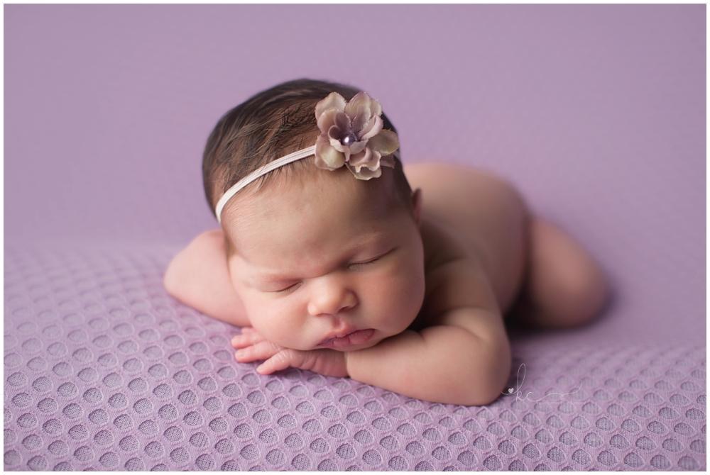 Kellie Carter Newborn Photographer KY_0028