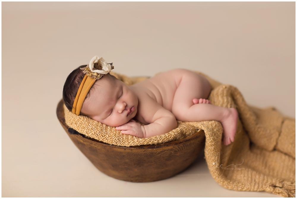 Kellie Carter Newborn Photographer KY_0029