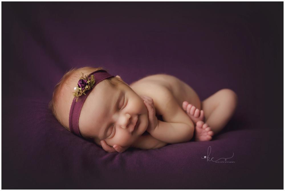 Kellie Carter Newborn Photographer KY_0033