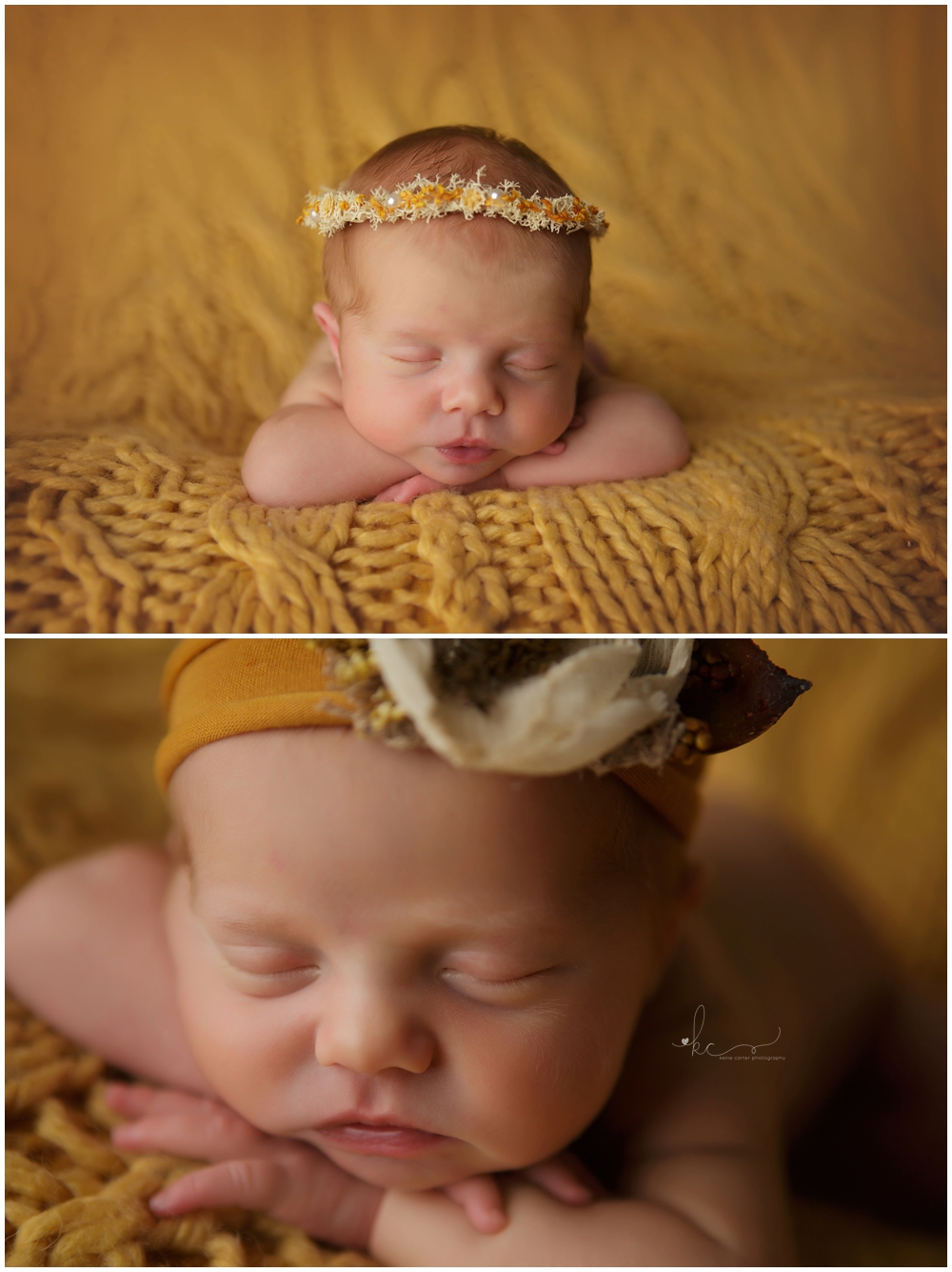 Kellie Carter Newborn Photographer KY_0034